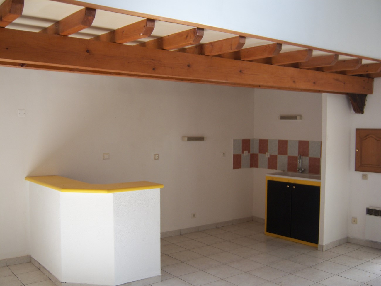 Fa on bois menuiserie int rieure for Menuiserie interieur